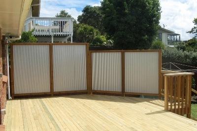 Fencer Auckland Fencing Contractors Fence Builders